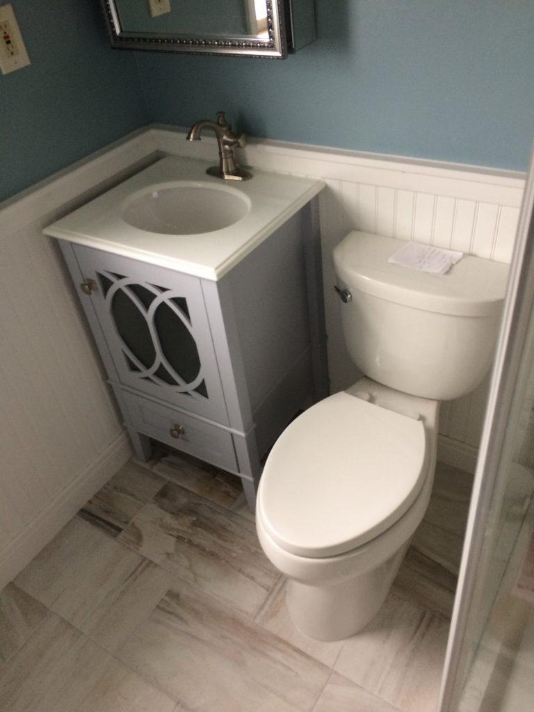 Ettel Bathroom