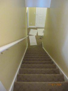 basement 01