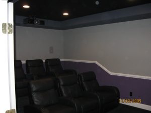 basement 02