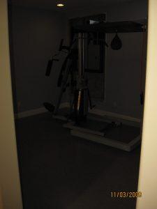 basement 05
