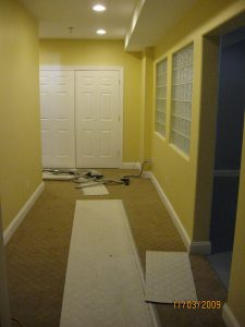 basement 06
