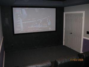 basement 07