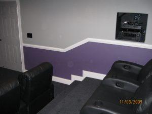 basement 08
