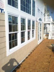 beach have west custom home 14 19 Paul lvd 058