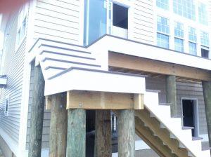 beach have west custom home 14 19 Paul lvd 101
