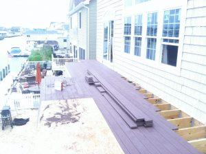 beach have west custom home 14 19 Paul lvd 102