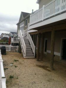 beach have west custom home 14 19 Paul lvd 126