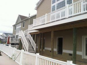 beach have west custom home 14 19 Paul lvd 127