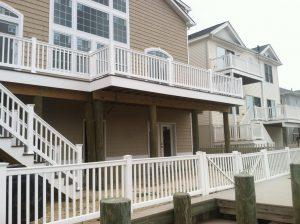 beach have west custom home 14 19 Paul lvd 129