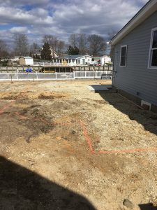 home addition beach haven west 001