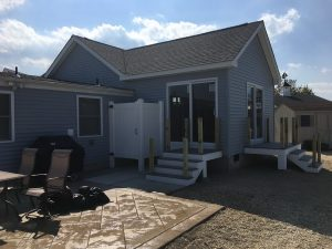 home addition beach haven west 020