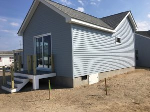 home addition beach haven west 022