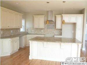 kitchen beach haven west nj 001