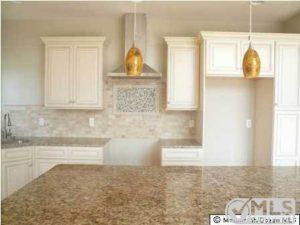 kitchen beach haven west nj 002
