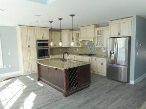 kitchen beach haven west nj 004