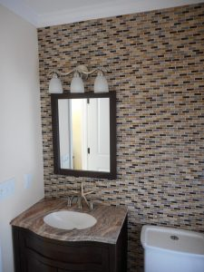 matilda interior renovation beach haven west004