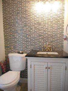 matilda interior renovation beach haven west006