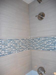 matilda interior renovation beach haven west014