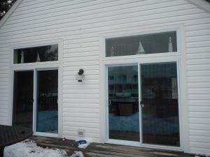 matilda interior renovation beach haven west016