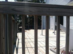 matilda interior renovation beach haven west025