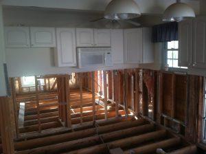 matilda interior renovation beach haven west029