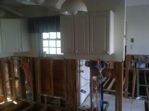 matilda interior renovation beach haven west030