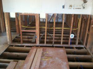 matilda interior renovation beach haven west035