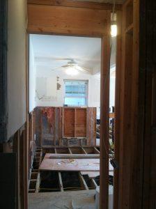 matilda interior renovation beach haven west041