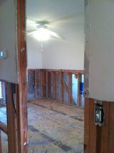 matilda interior renovation beach haven west042