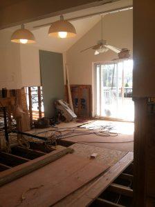 matilda interior renovation beach haven west045
