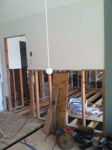 matilda interior renovation beach haven west046