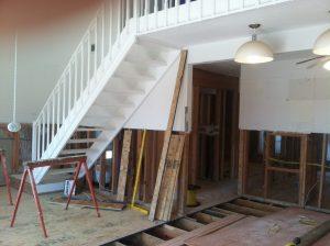 matilda interior renovation beach haven west047