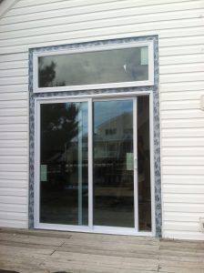matilda interior renovation beach haven west049