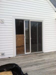 matilda interior renovation beach haven west050