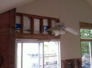 matilda interior renovation beach haven west051
