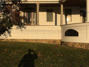 renovation porch nj 02