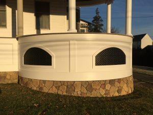 renovation porch nj 03