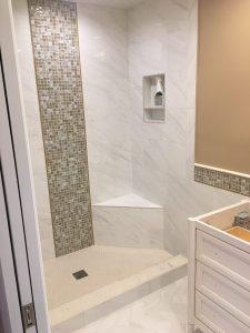 sultan bathroom 14