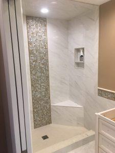 sultan bathroom 15