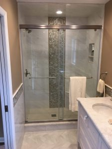 sultan bathroom 21