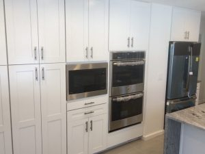 sutton kitchen001