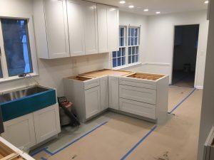 sutton kitchen002