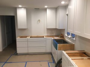 sutton kitchen003