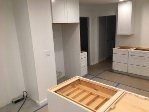 sutton kitchen004