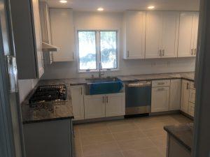 sutton kitchen006