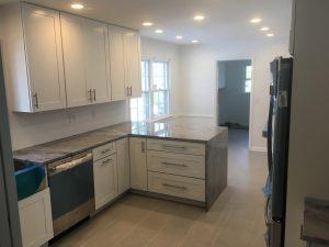 sutton kitchen008