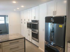 sutton kitchen009