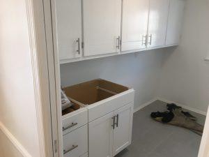 sutton kitchen010