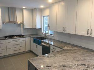 sutton kitchen011