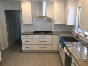 sutton kitchen012